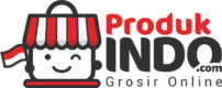 LOGO-ProdukIndo-KECIL