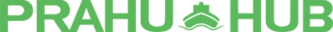 prahu-hub-logo-green-416px-40px