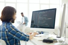 coding-information-in-office.jpg