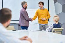 end-of-marketing-meeting-in-office.jpg