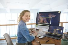 female-it-developer-at-workplace.jpg