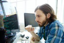 programming-specialist.jpg