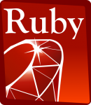 ruby-developer-jobs