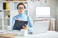 secretary-by-workplace.jpg