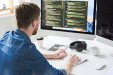 web-developer-busy-working.jpg