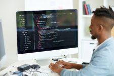 web-developer-coding-computer-language.jpg